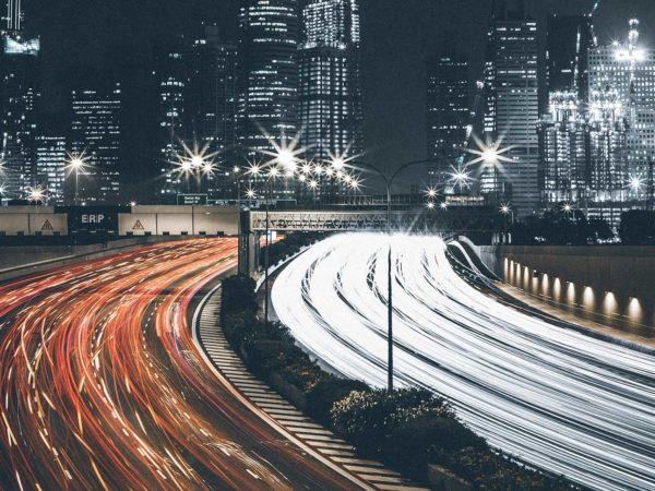 La insostenible situación del vehículo de combustión y las gasolineras