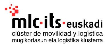 Clúster de Movilidad y Logística, MLC ITS Euskadi