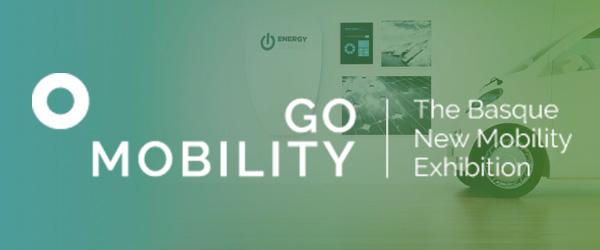 Go Mobility