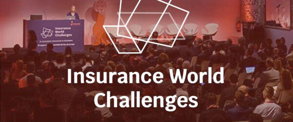Insurance World Challenges