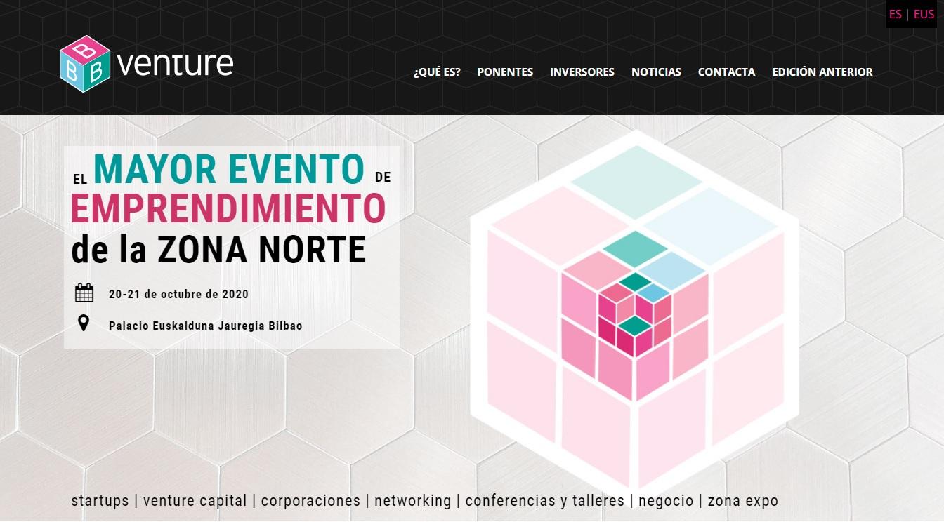 B-Venture 2020