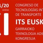 ITS Euskadi 2020