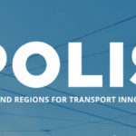 POLIS 2020