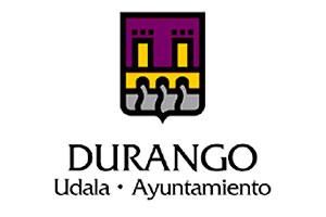 Ayuntamiento de Durango